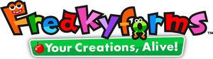 Freakyforms logo