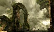Beyond the Labyrinth screenshot 1