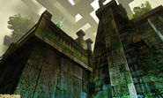 Beyond the Labyrinth screenshot 4