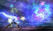 Kid Icarus Uprising screenshot 53