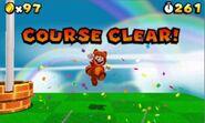 Super Mario 3D Land screenshot 46