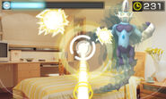 Pokemon Dream Radar screenshot 3