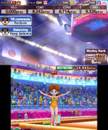 Mario and Sonic 3 screenshot 8