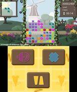 Block Factory Screenshot 8