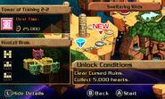 Ketzal's Corridors screenshot 2