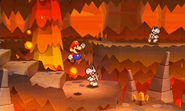 Paper Mario screenshot 8