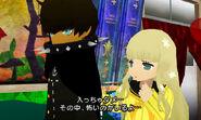 Persona Q screenshot 7