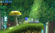 Sonic Generations screenshot 24