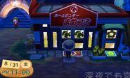 Animal Crossing screenshot 14