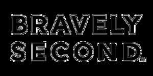 Bravely Second logo