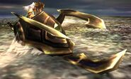 Kid Icarus Uprising screenshot 55