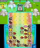 Pokémon Battle Trozei screenshot 4
