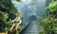Beyond the Labyrinth screenshot 5