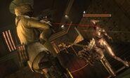 Resident Evil Revelations screenshot 11