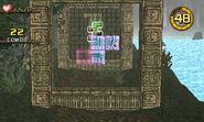 Ketzal's Corridors screenshot 1