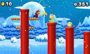 New Super Mario Bros. 2 screenshot 13