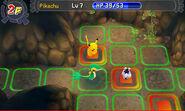 Pokemon Mystery Dungeon screenshot 14
