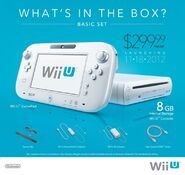 Wii-U-Basic-Bundle