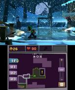 Luigi's Mansion Dark Moon screenshot 24