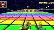 Mario Kart 7 screenshot 62