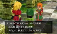 Dragon Quest VII screenshot 9