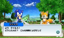 Sonic Generations screenshot 72