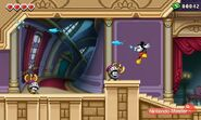 Epic Mickey Power of Illusion screenshot 4