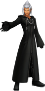 Unknown (Kingdom Hearts 3D)