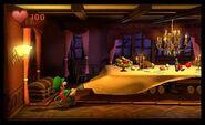 Luigi's Mansion 2 screenshot 11