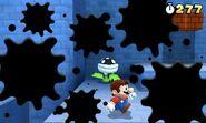 Super Mario screenshot 16