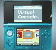Nintendo 3ds virtual console-56a271485f9b58b7d0ca6eef
