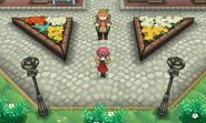 Pokémon X and Y screenshot 12