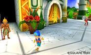 Dragon Quest Monsters 2 screenshot 16