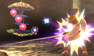 Kid Icarus Uprising screenshot 54