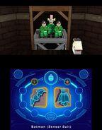 LEGO Batman 2 screenshot 1