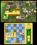 Mario and Donkey Kong screenshot 6