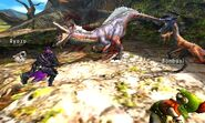 Monster Hunter 4 Ultimate screenshot 17