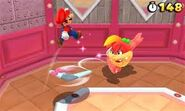 Super Mario 3D Land screenshot 65