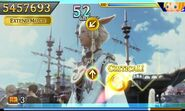 Theatrhythm Final Fantasy Curtain Call screenshot 19