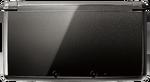 Cosmo Black 3DS closed