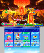 Kirby Fighters Z screenshot 8