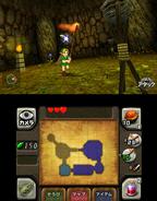 LoZ OoT screenshot 12
