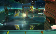 Luigi's Mansion Dark Moon 10