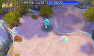 Pokemon Mystery Dungeon screenshot 8