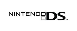 Nintendo DS logo