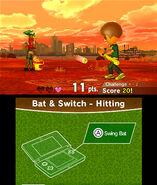 Rusty's Real Deal Baseball screenshot 6