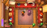 Zelda ALBW screenshot 13