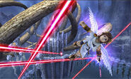 Kid Icarus Uprising screenshot 9