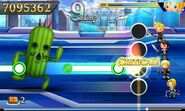 Theatrhythm Final Fantasy Curtain Call screenshot 18