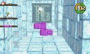 Ketzal's Corridors screenshot 5